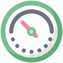 control, data analytics, odometer, speed, speedometer, velocity