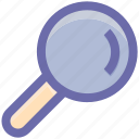 .svg, find, magnifier, search, zoom, zoom in, zoom out icon