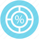 .svg, discount, interest, percent, percentage, percentage sign icon