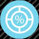 .svg, discount, interest, percent, percentage, percentage sign