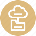 .svg, cloud, connection, data, directory, files, folder