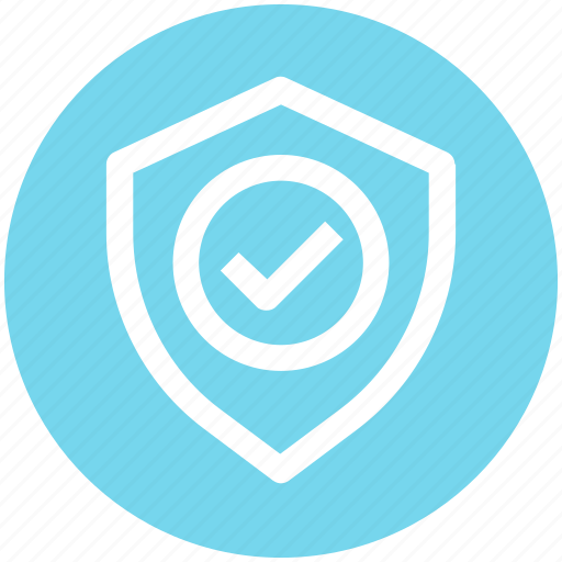 .svg, badge, favorite, secure, security, security badge, shield icon