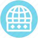 .svg, code, earth, global, globe, world, world code icon