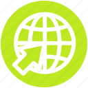 .svg, arrow, buy, download, global, up, world
