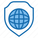 lock, protection, safety, secure, security, shield, world
