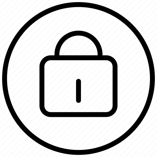 privacy, privacy protection, privacy settings, profile photo, secured account icon