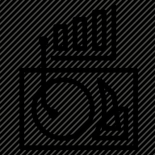 optimization, optimize, seo, settings icon