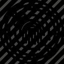 fingerprint, hacker, network, protection, safe, security, vault