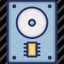 drive, hard, hard disk, hard drive, hdd icon