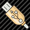 drive, hardware, storage, usb, memory