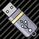 drive, flash, storage, usb, memory