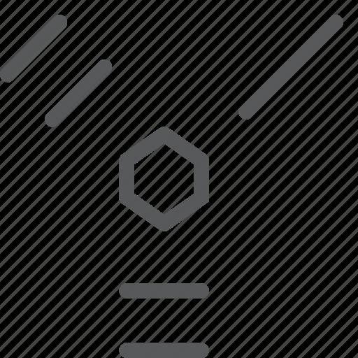 connect, data transfer, firewire, internet, network, sharing, symbol icon