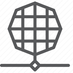 connect, data, globe, network, transfer, world icon