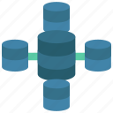data, network, storage, information, networking