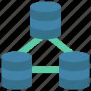 data, network, storage, information, networking, databases