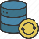 data, sync, storage, information, synchronisation