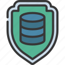 protected, data, storage, information, protection
