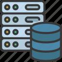 server, data, storage, information, network
