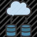 upload, download, data, storage, information