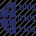 code, coding, computer language, development icon
