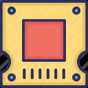 drive, hard, hard disk, hard drive icon
