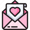 couple, date, letter, life, love, valentine