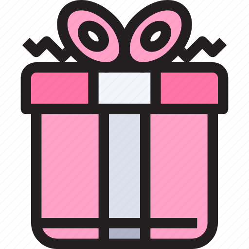 Couple, date, gift, life, love, valentine icon - Download on Iconfinder