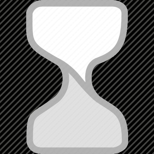 loading, processing, wait icon