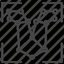 deepfake, deepfakes, deep fake, scan, structure, face, recognition