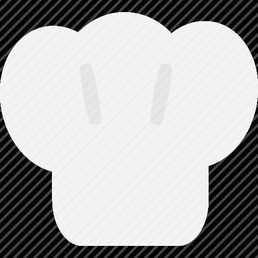 chef, cook, cooking, dinner, kitchen, master, restaurant icon