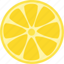 food, fruit, healthy, lemon, lime, yellow, citrus