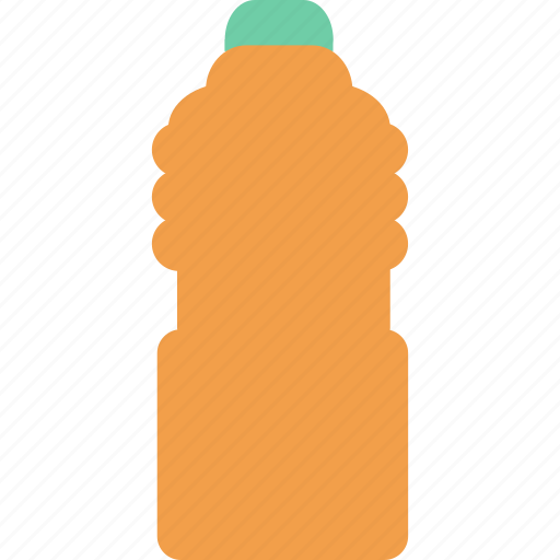 bottle, cook, cooking, fuel, juice, kitchen, oil icon