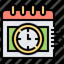 calendar, date, plan, schedule, time