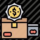 digital, ecommerce, market, online, payment
