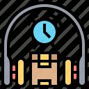 24hr, emergency, headphone, operator, support