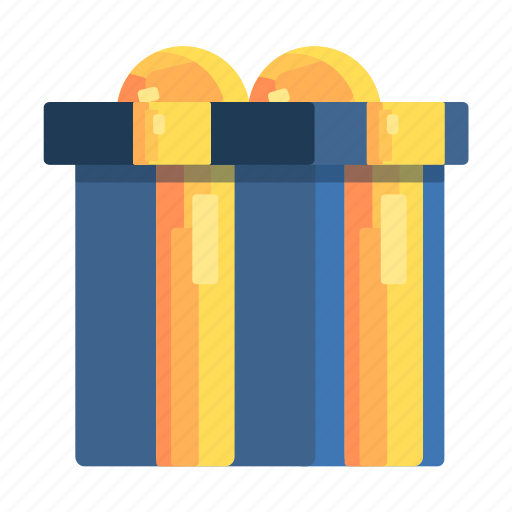 Boxes, delivery, gifts, ribbons, shipping icon - Download on Iconfinder