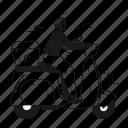 delivery, logistics, order, deliver, food, express, meal