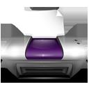 printer, satish