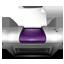 printer, satish icon