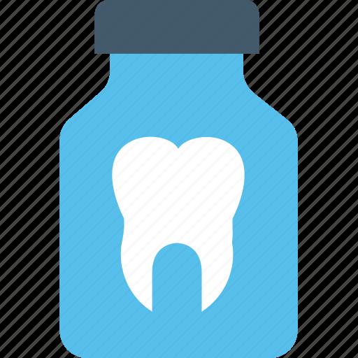 dental drugs, dental medication, dental medicine, dental prescriptions, dental treatment icon