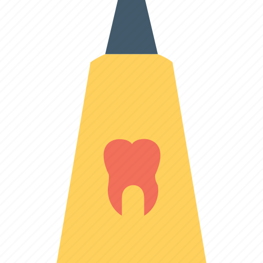 dental care, dental hygiene, mouthwash, oral hygiene, toothpaste icon