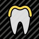 gum, medicine, oral, stomatology