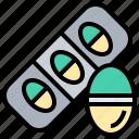 aspirin, drugs, medicine, painkiller, pills