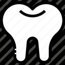 dental, dentist, healthcare, medical, tooth