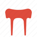 canal, dental, dentist, healthcare, medical, root, tooth