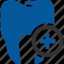 add, care, dental, dentistry, gum, teeth, tooth