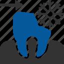 care, dental, dentistry, gum, sensuality, teeth, tooth