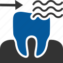 care, dental, gum, sensitive, sensuality, teeth, tooth