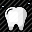 tooth, dentist, dental, care, teeth, hygiene