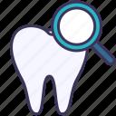 care, dental, checking, healthy, teeth